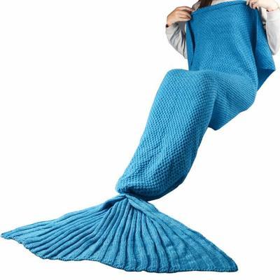 couverture-sirene-adulte-bleu-80-180cm-couverture