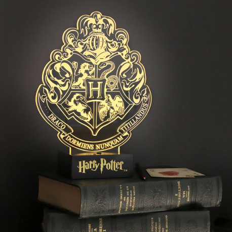 lampe-harry-potter-poudlard.jpg