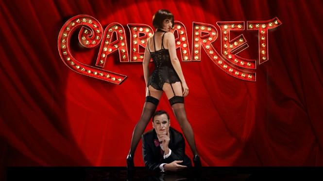 Cabaret_Barcelona_c1