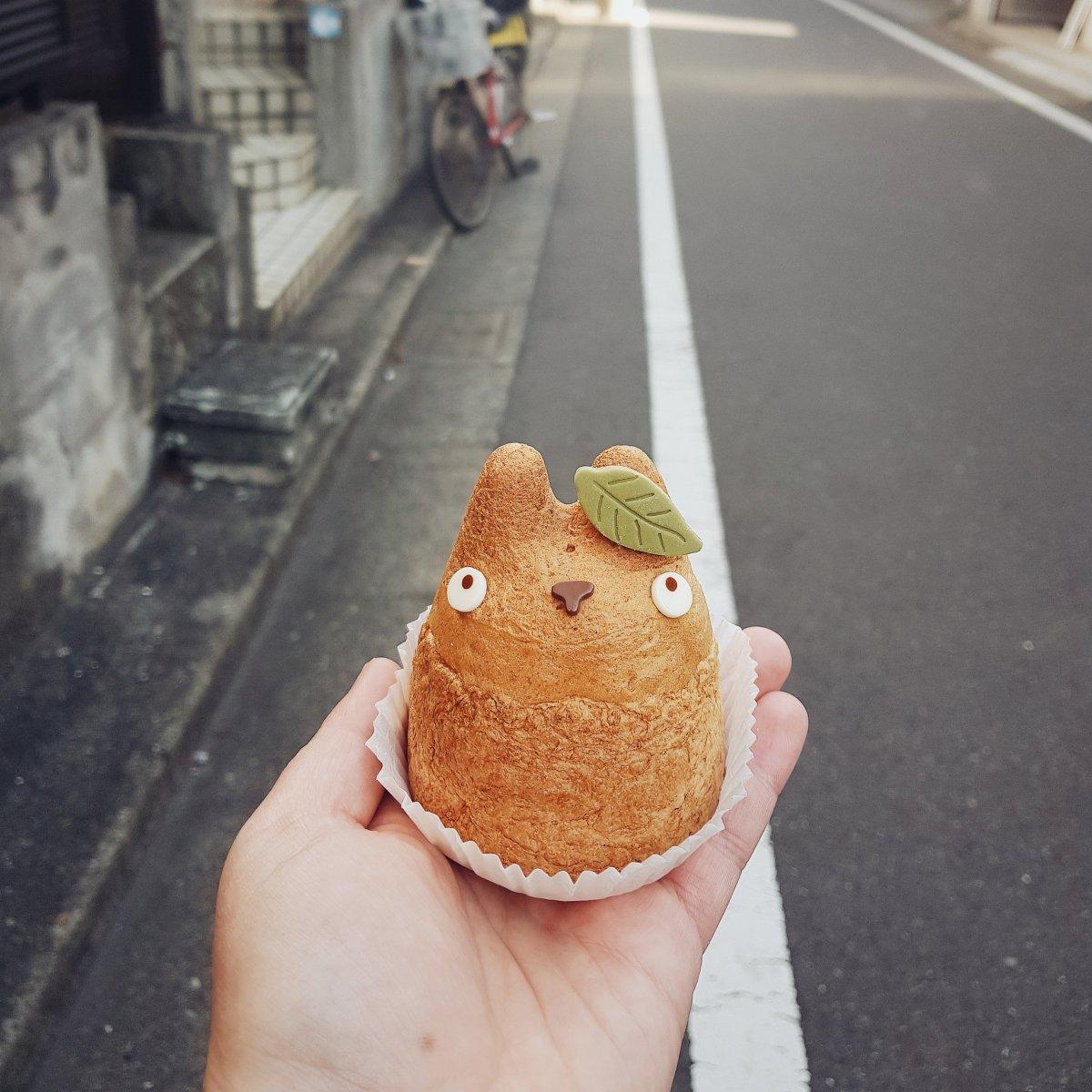 Tokyo Food Guide : Mes favoris !