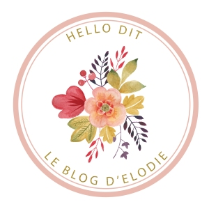 Hello Dit - Submark